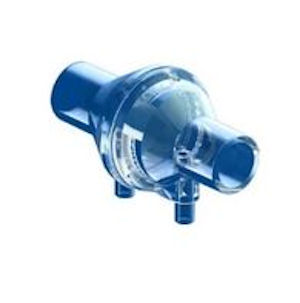 SpiroTrue Flowsensor H