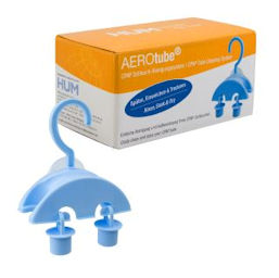 Weiteres CPAP Zubehör