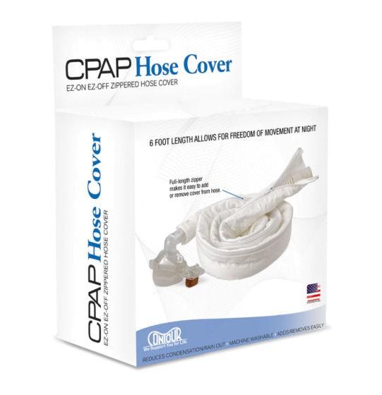 ConTour Schlauchhülle für CPAP Schläuche