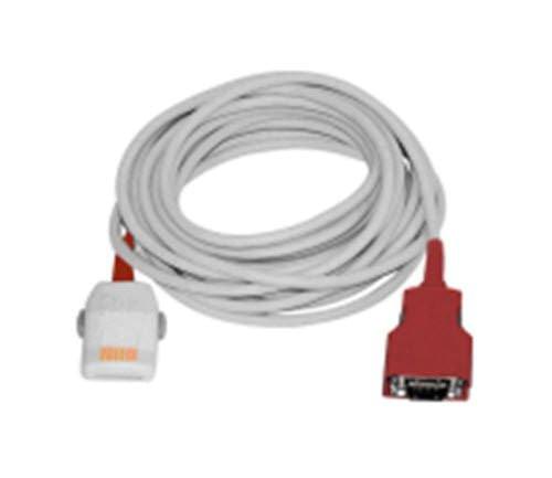 Masimo PC-08 RED LNOP Verlängerungskabel