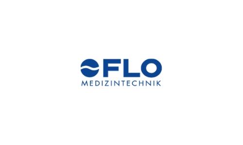 Flo Medizintechnik