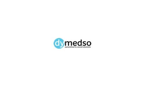 Dymedso