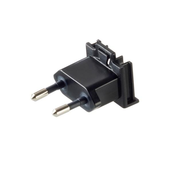 Primäradapter FOX System kompatibel mit Universalnetzteil USB FOX6- XM-USB 2nd Gen