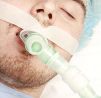 Gänsegurgel | Tubusverlängerung