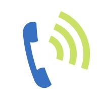 TelefonButton200x200