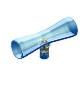 SpiroTrue Flowsensor A