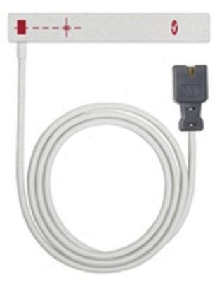Masimo LNCS NeoPt-3 Klebesensoren (bis 1 kg)