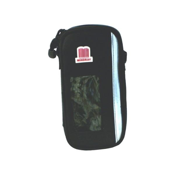 Mindray Pulsoximeter PM60 Tragetasche mit Schultergurt