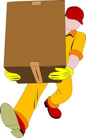 movers-24402_640
