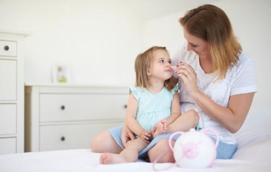nosiboo-PRO-ROSA-Baby-Nasensauger-elektrisch