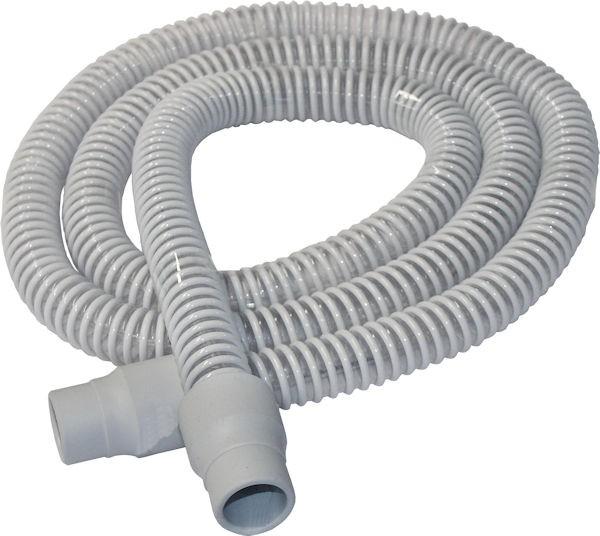 AEROtube CPAP Atemschlauch CS1-27G