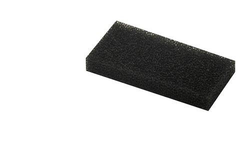 CPAP Gerätefilter AEROvent CR6 passend für REMstar M, C-Flex, Somnia 2 etc. 2 Stück je Packung