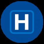 hospital1-150x150