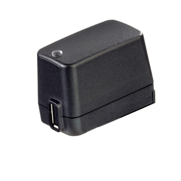Medizinisches USB Netzteil Universalnetzteil ohne Adapter FOX6- XM-USB 2nd