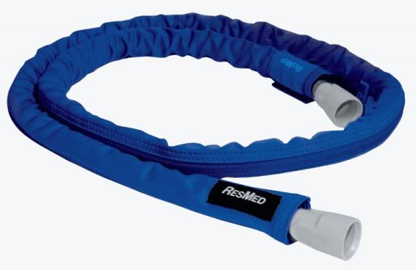 ResMed Komforthülle Schlauchhülle für Standard Atemschlauch