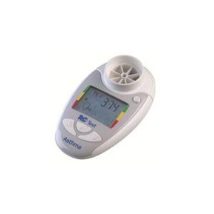 RC-Test Asthma