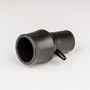 Schlauchadapter ohne Anfeuchter für SoClean 2 CPAP Desinfektionsgerät