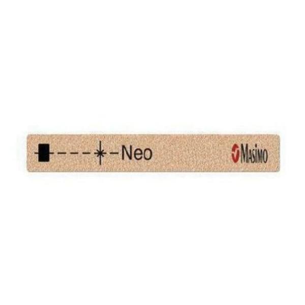 Ersatzklebestreifen für Masimo LNCS Neo (2329) und Neo-3 (2320) SpO2 Klebesensoren