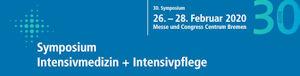 Symposium-Bremen