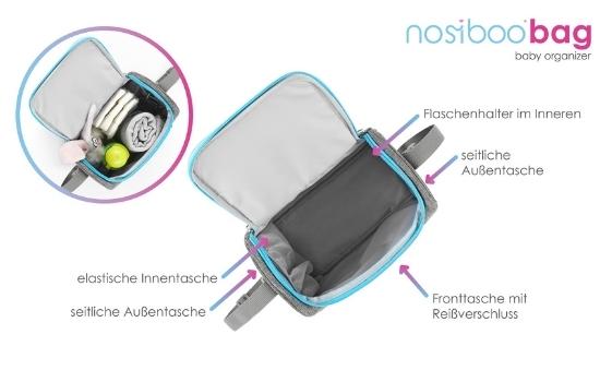 Nosiboo-Baby-Wickeltasche-praktisch-und-stylisch