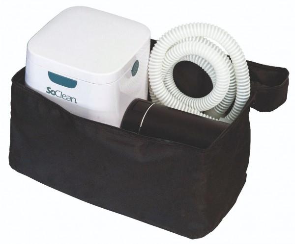 Löwenstein Medical Universaltasche für alle Schlaftherapiegeräte inkl Zubehör und SoClean 2