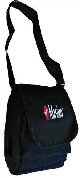 Masimo Transporttasche für RAD-8