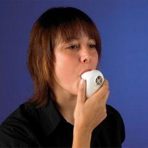 RCTESTASTHMA