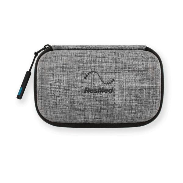 ResMed AirMini Etui Transportschutz leicht und kompakt - ideal für unterwegs