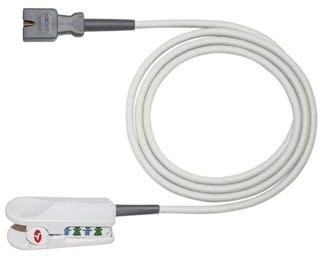 Masimo LNCS DCI-P Fingerclip-Sensor für Kinder & Jugendliche