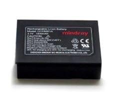 Mindray Pulsoximeter PM-60 Akku