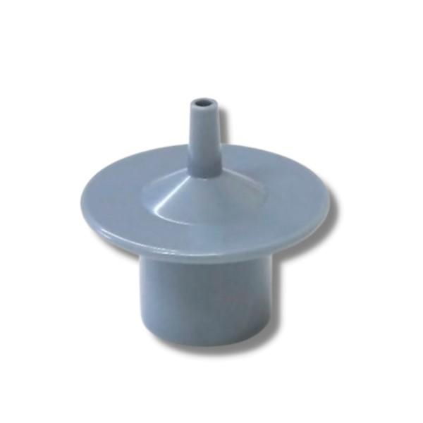 SoClean 2 Adapter für Transcend & Z1 CPAP Gerät