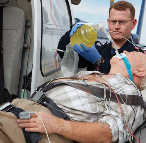 Pulsoximetrie Sensoren