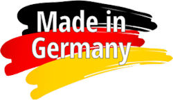 made-in-germany-png-1