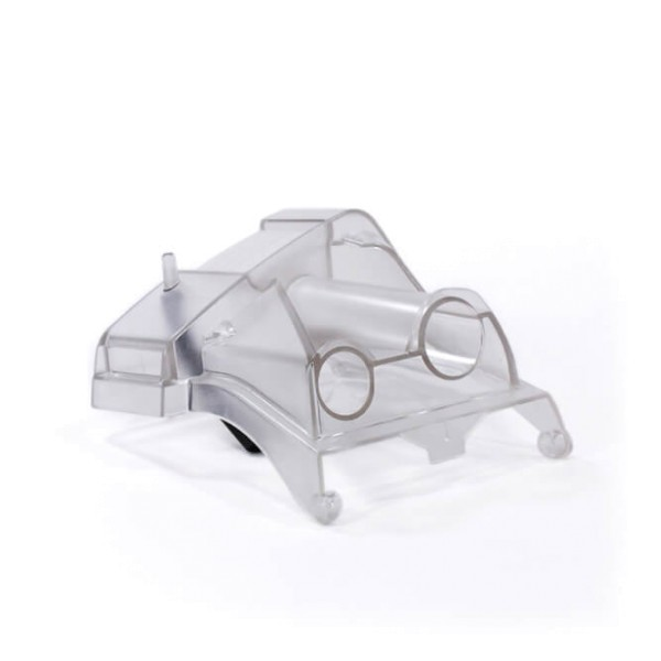 Resmed Airsense 10 Adapter für SoClean 2 CPAP Desinfektionsgerät