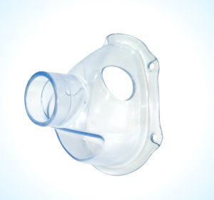 Inhalator Pocket Air Maske für Kinder