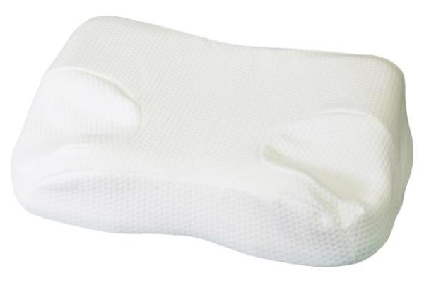 CPAP Schlafkissen / Kissen VARIUS