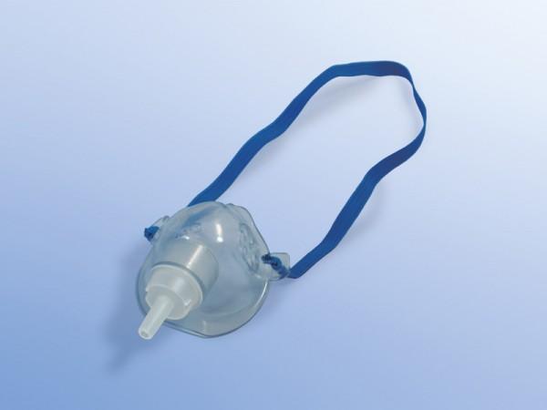 Dahlhausen Aerosol Sauerstoffmaske für Säuglinge 50 Stück