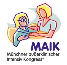MAIK-Kongress