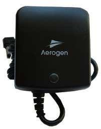 Netzteil für Aerogen (Aeroneb) Pro / Solo AG-AP1040