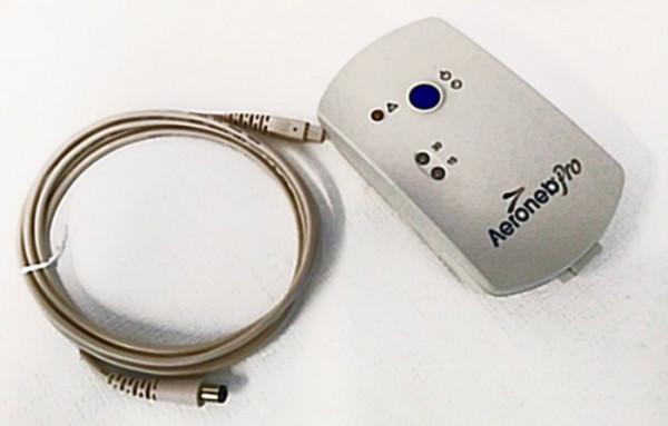 Aeroneb (Aerogen) Pro Starter-Kit